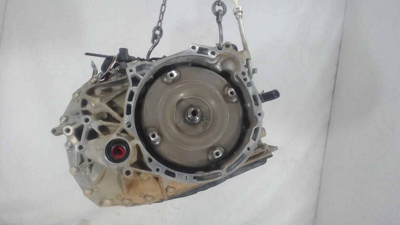 КПП - автомат (АКПП) Mitsubishi Lancer 10  2 л Бензин