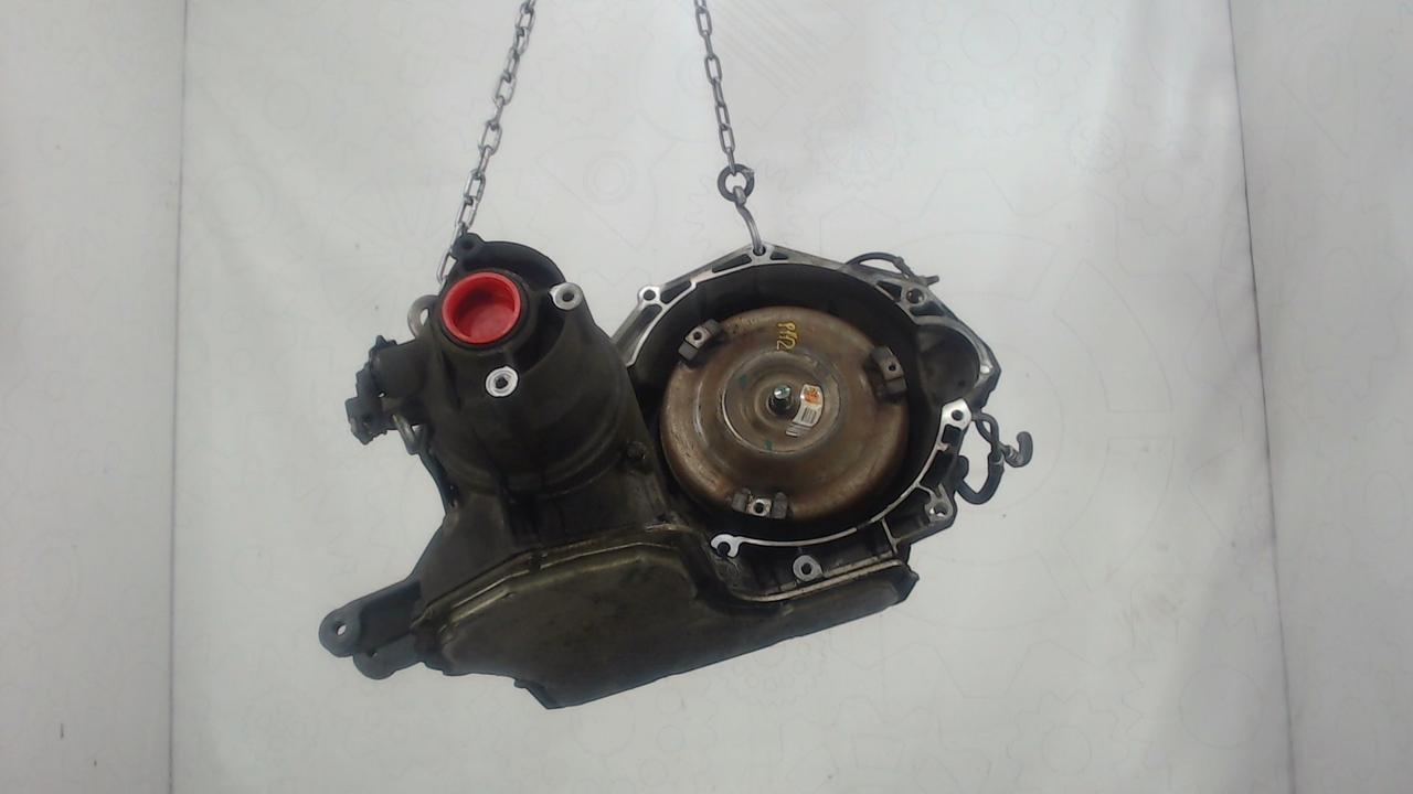 КПП - автомат (АКПП) Saturn VUE  2.4 л Бензин