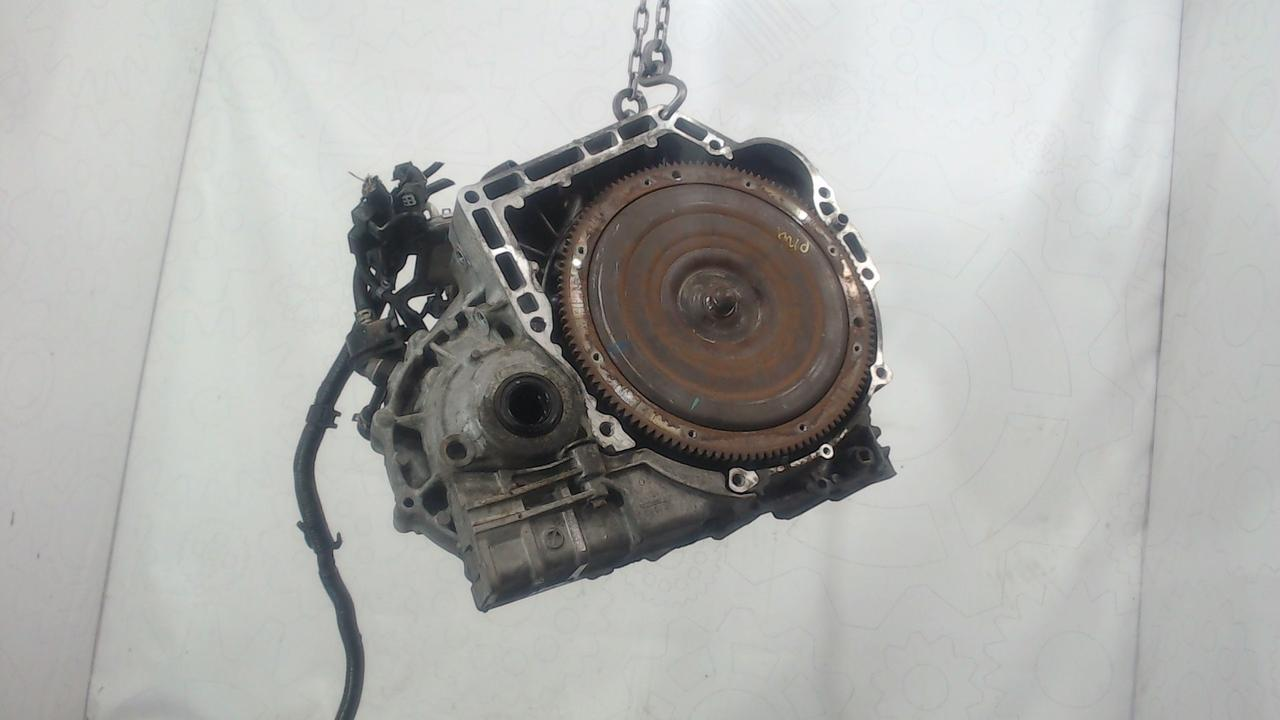 КПП - автомат (АКПП) Honda Accord 8  USA 2.4 л Бензин
