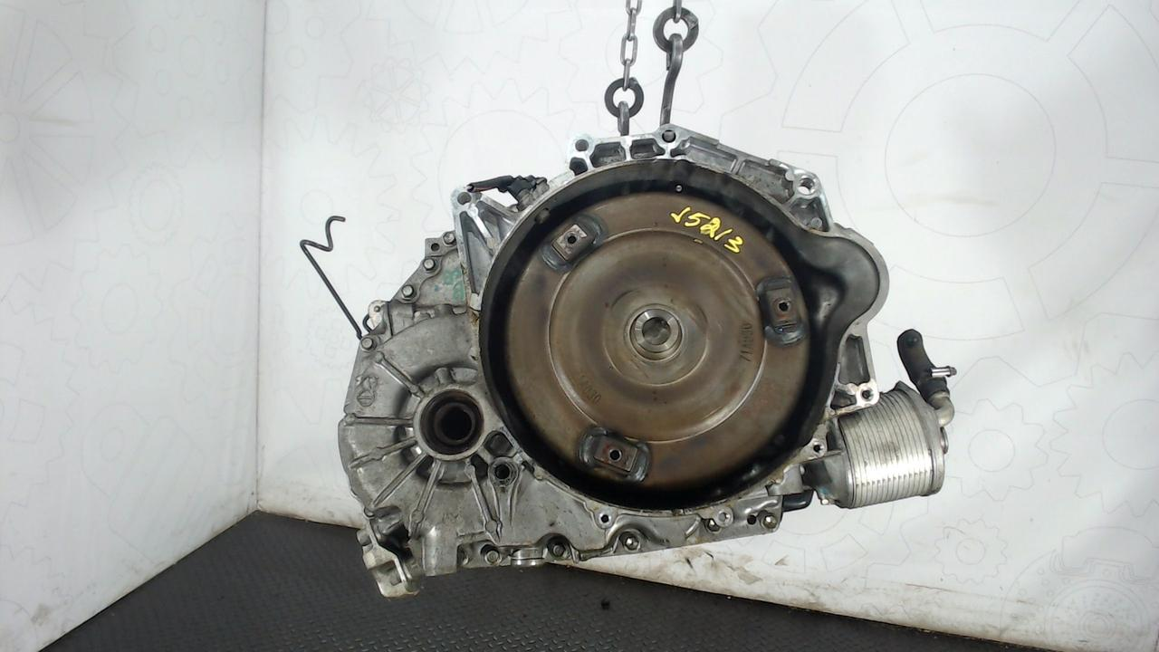 КПП - автомат (АКПП) Citroen C5  3 л Бензин