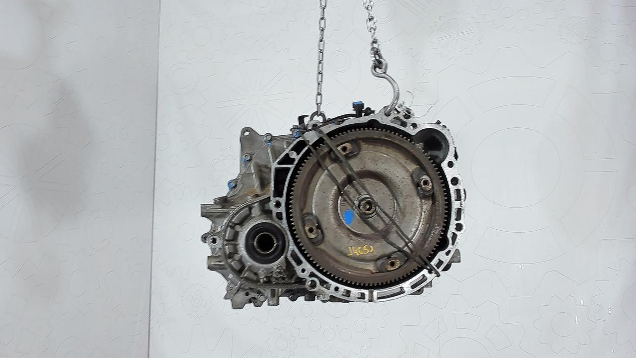 КПП - автомат (АКПП) Hyundai Sonata 6  2.4 л Бензин