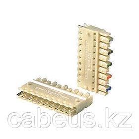 Модули 110 типа
