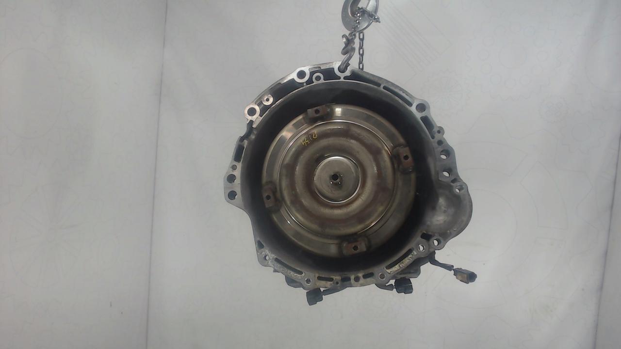 КПП - автомат (АКПП) Infiniti EX35 3.5 л Бензин