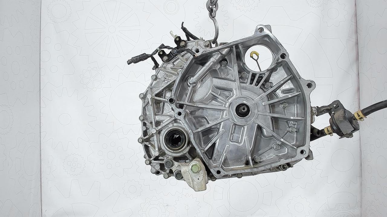 КПП - автомат (АКПП) Honda Civic  1.3 л Бензин