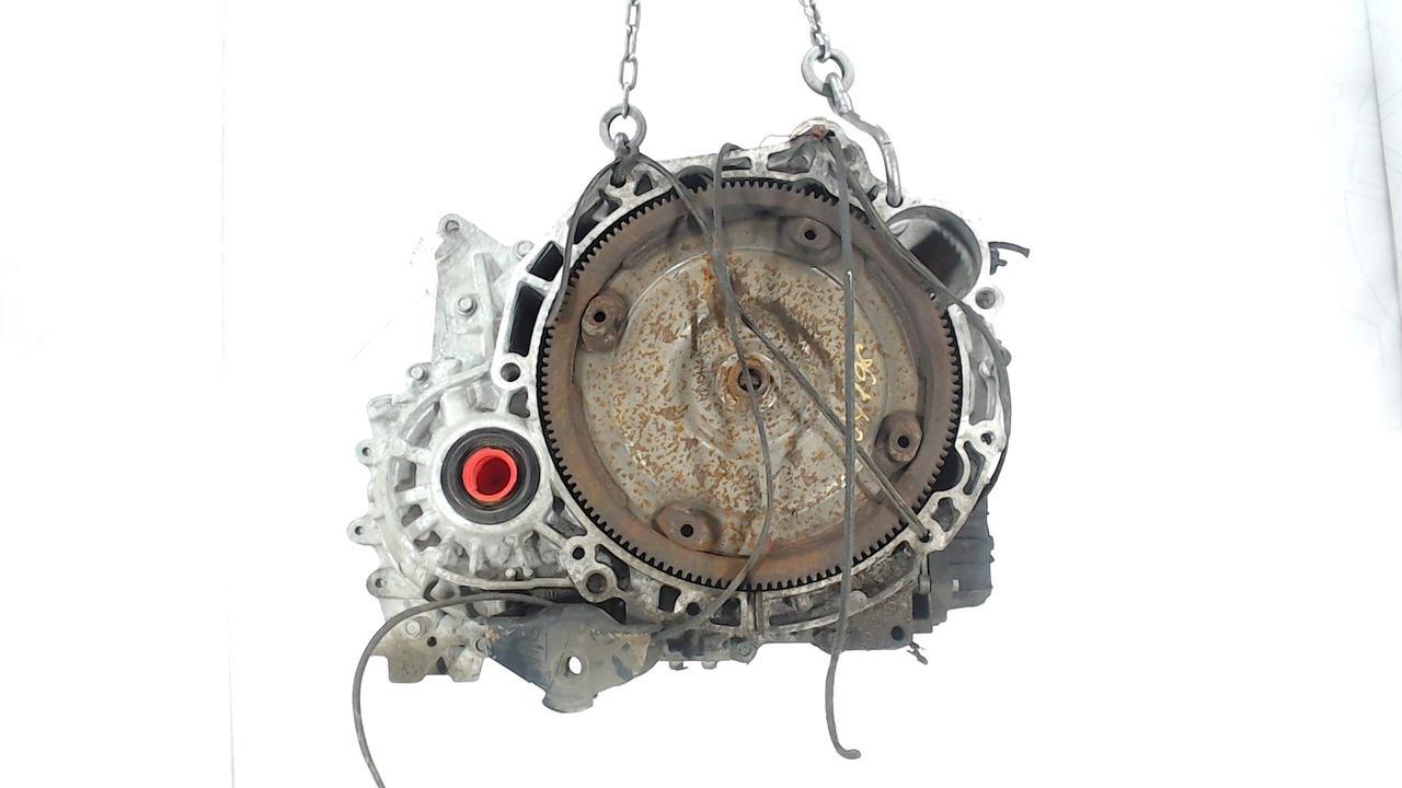 КПП - автомат (АКПП) Hyundai i30  1.8 л Бензин