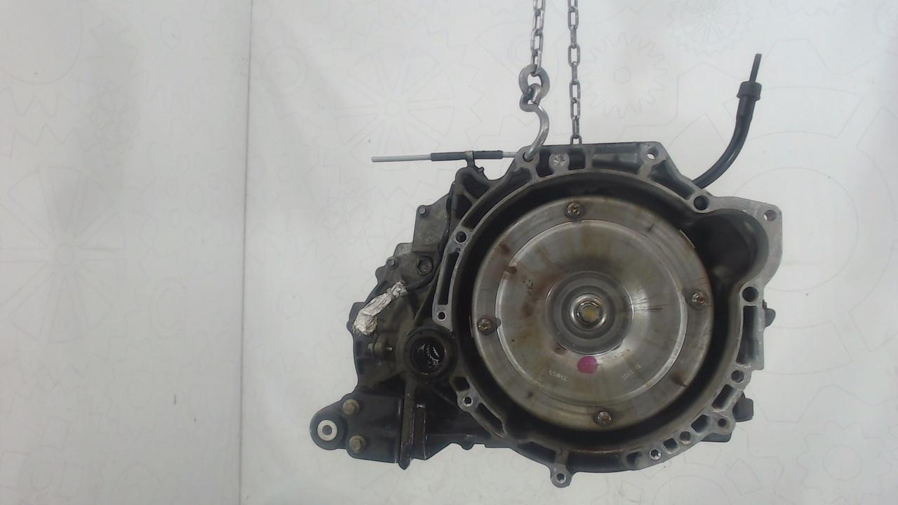 КПП - автомат (АКПП) Ford Focus 2  1.6 л Бензин