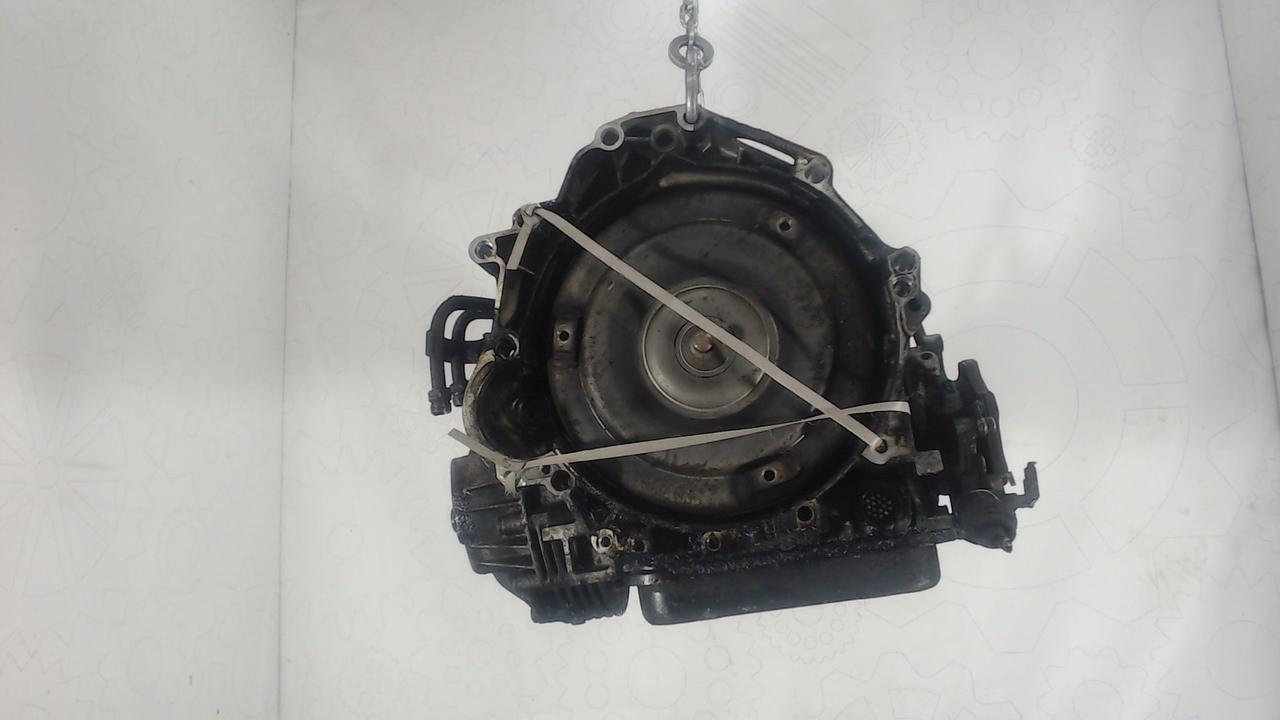 КПП - автомат (АКПП) Audi A4 (B5)  2.5 л Дизель