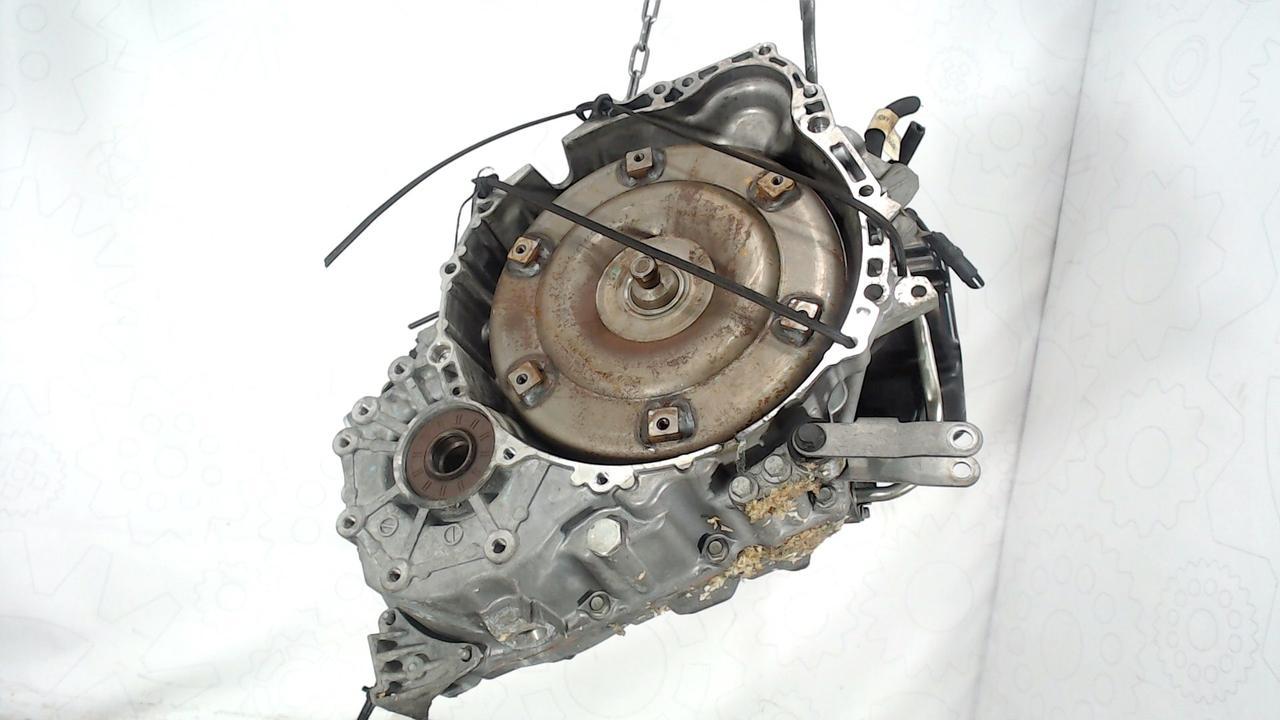 КПП - автомат (АКПП) Volvo S60  2.4 л Бензин