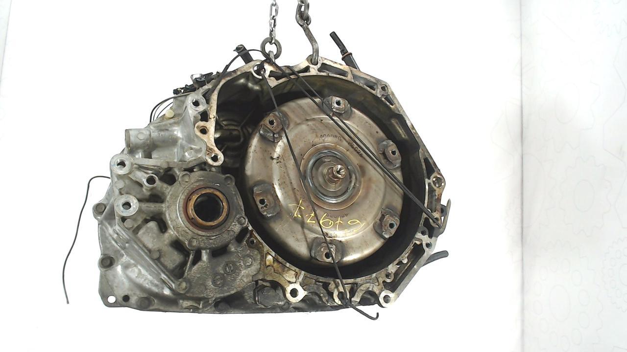 КПП - автомат (АКПП) Opel Vectra B  1.8 л Бензин
