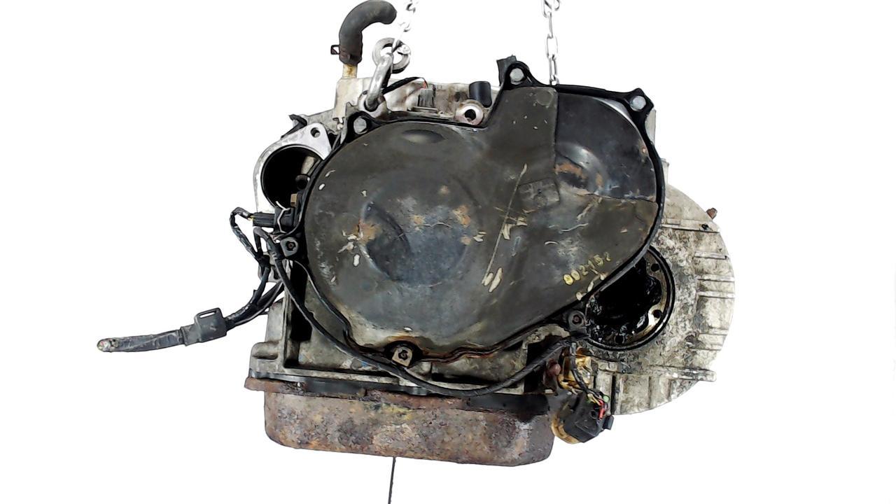 КПП - автомат (АКПП) Ford Galaxy  2.8 л Бензин