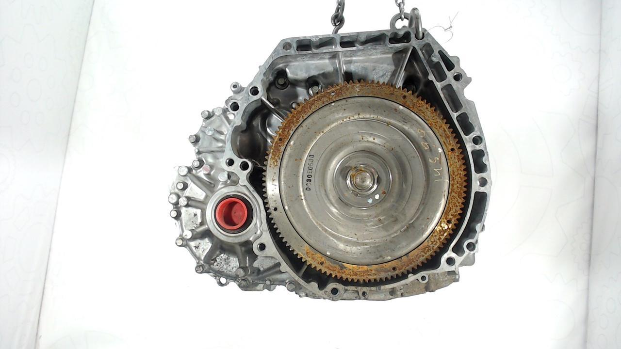 КПП - автомат (АКПП) Honda HRV  1.8 л Бензин
