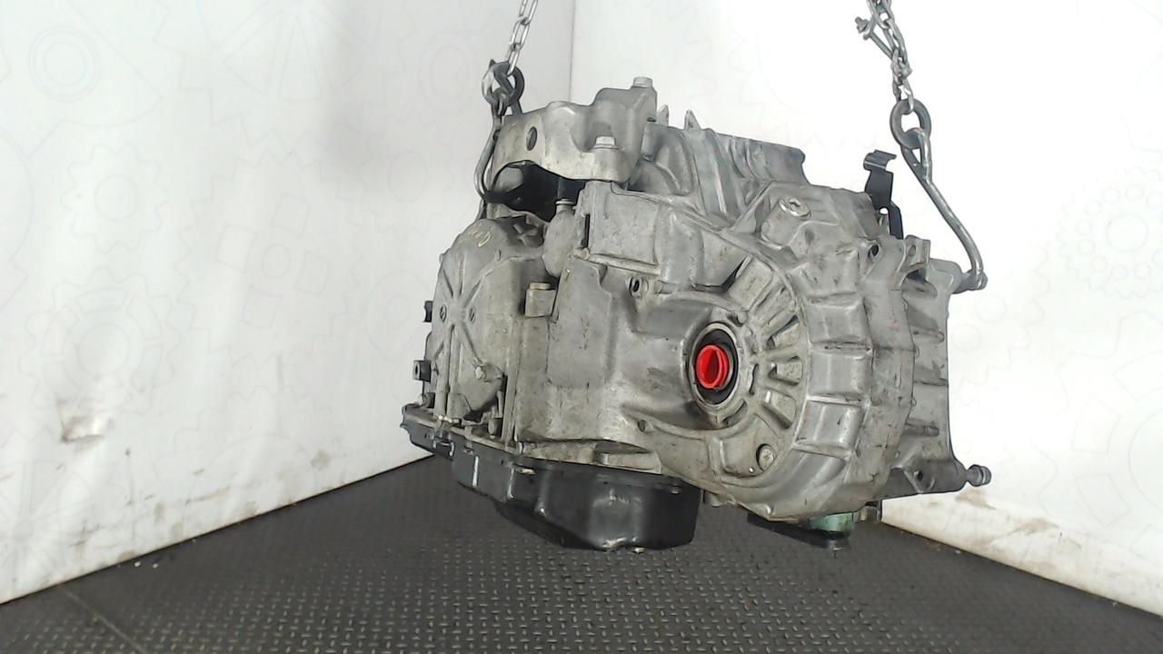 КПП - автомат (АКПП) Volkswagen Tiguan  2 л Дизель