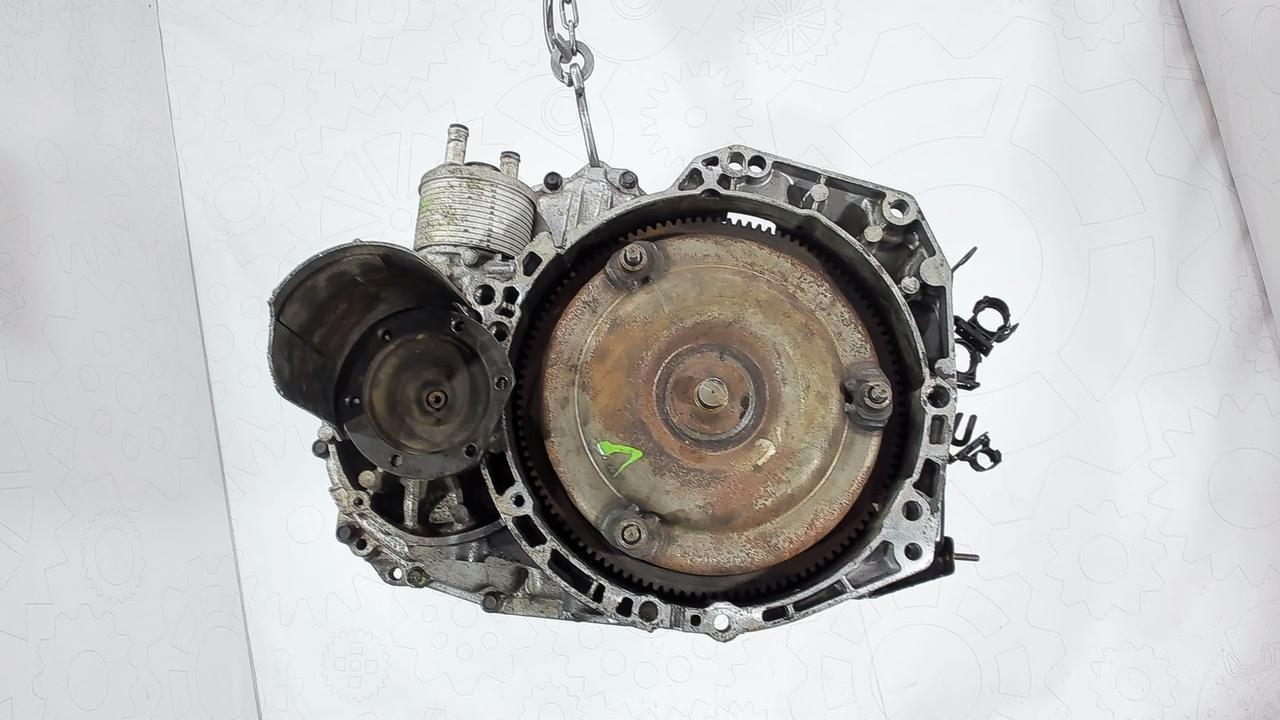 КПП - автомат (АКПП) Volkswagen Bora 2.3 л Бензин