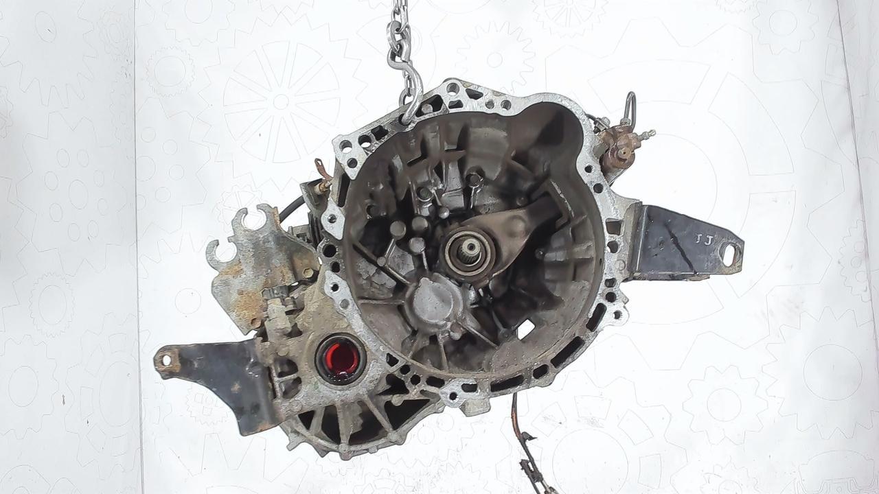 КПП - 5 ст. Pontiac Vibe 1  1.8 л Бензин