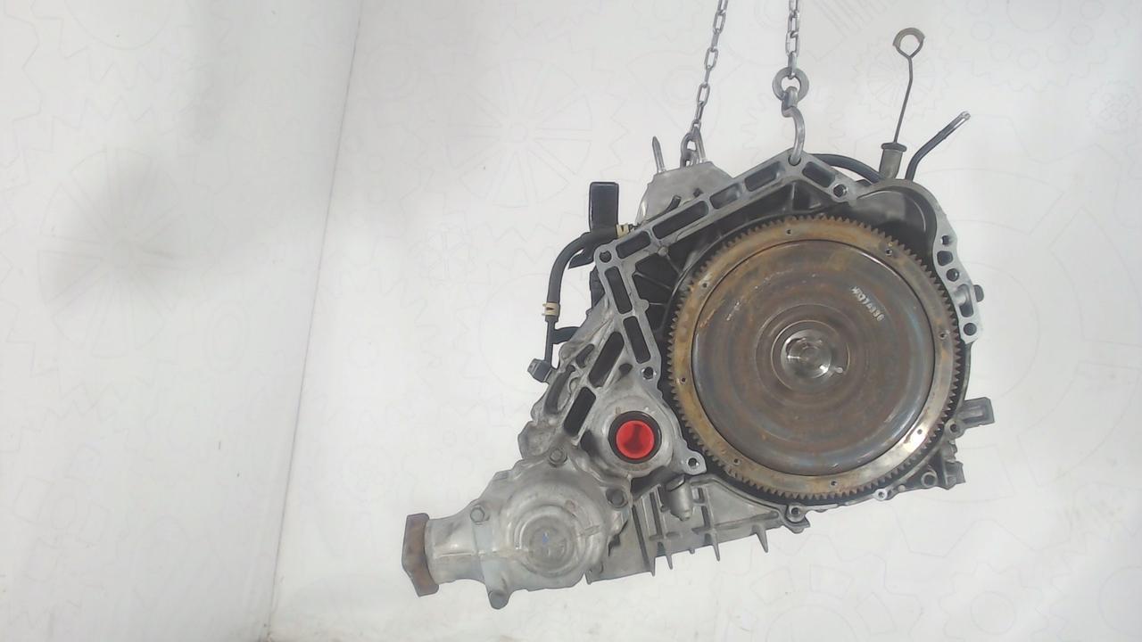 КПП - автомат (АКПП) Honda CRV  2.4 л Бензин