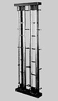 Каркас Krone, 2004х570х150 мм ВхШхГ
