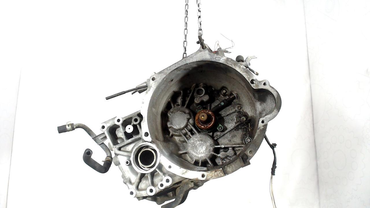 КПП - 6 ст. Mitsubishi Outlander  2.3 л Дизель