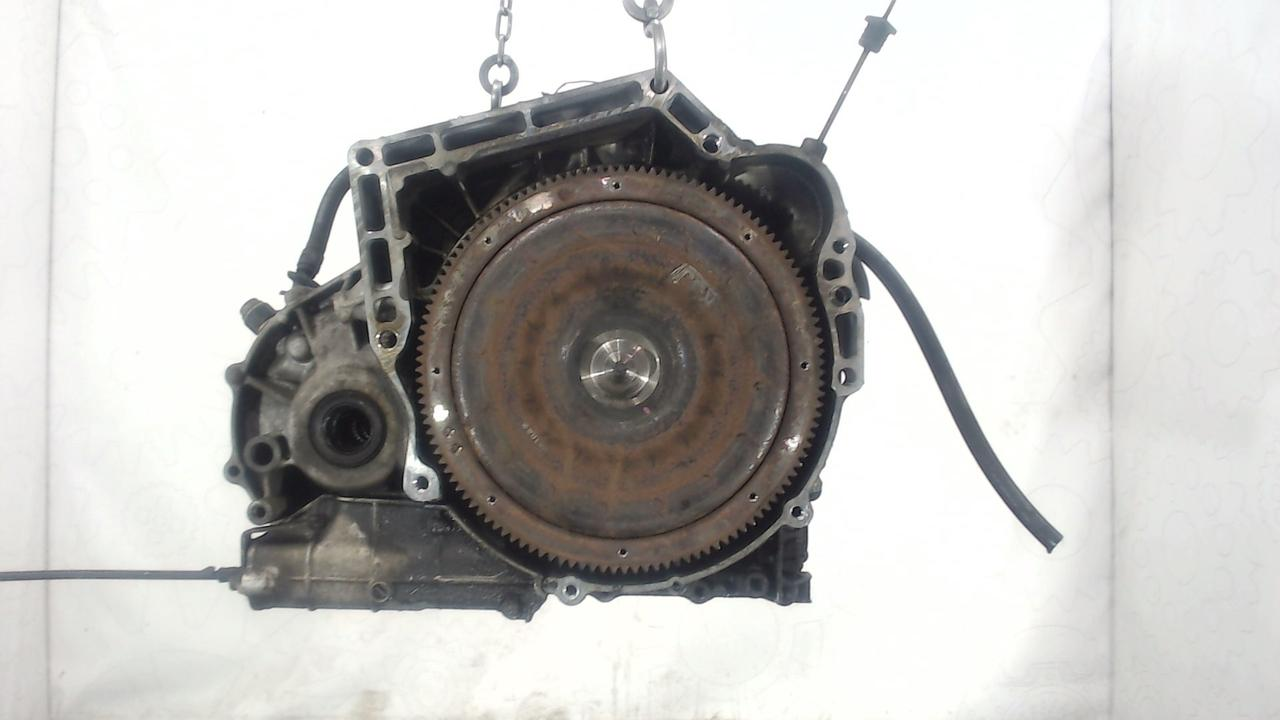 КПП - автомат (АКПП) Honda Accord 7  2.4 л Бензин