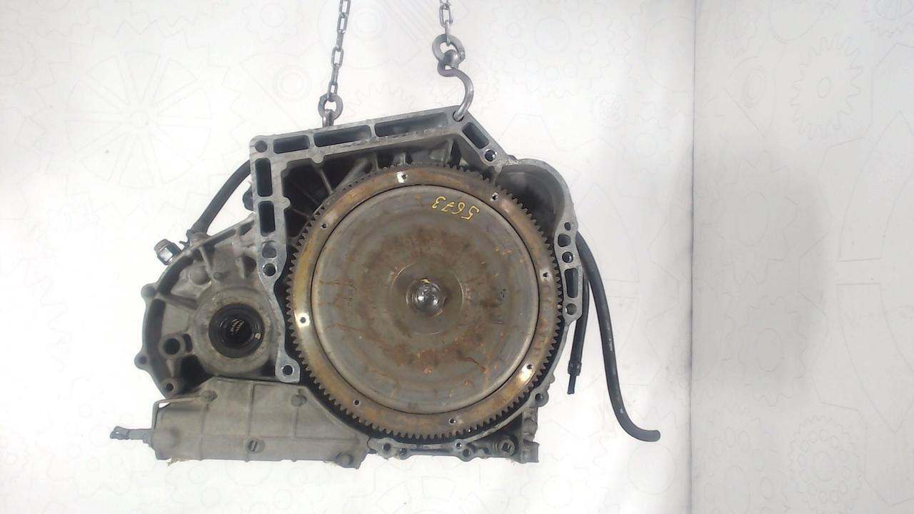 КПП - автомат (АКПП) Honda Accord 7  2 л Бензин