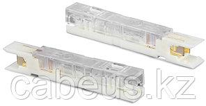 Модуль Hyperline, 1x110, кат. 5е, 110C-C-1P