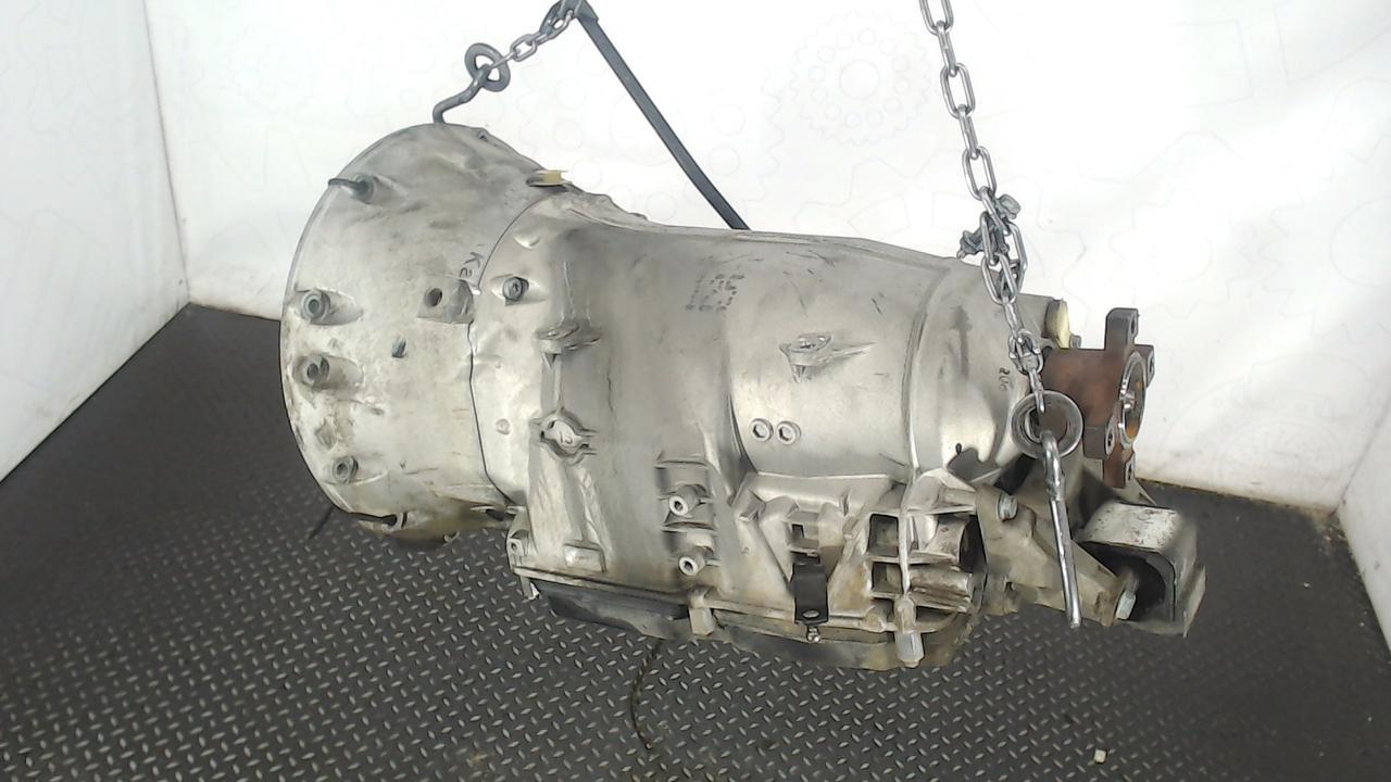 КПП - автомат (АКПП) Mercedes Vito W639  3.2 л Бензин