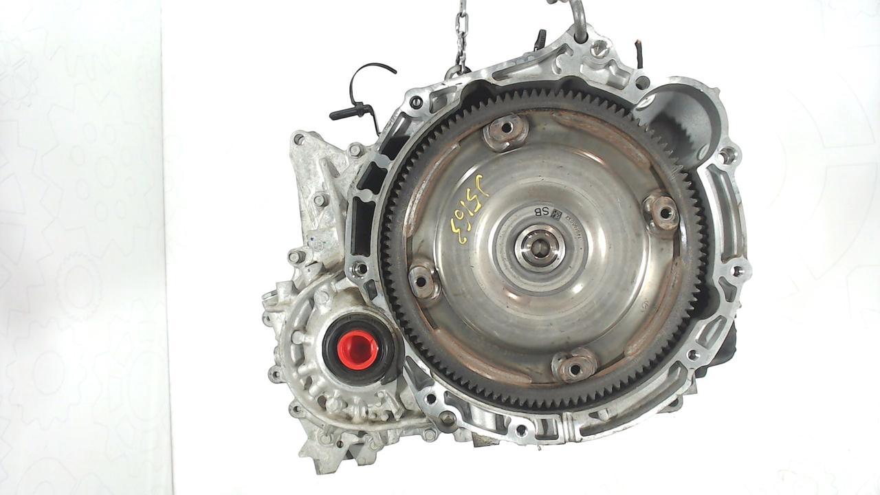 КПП - автомат (АКПП) Hyundai Elantra  1.8 л Бензин