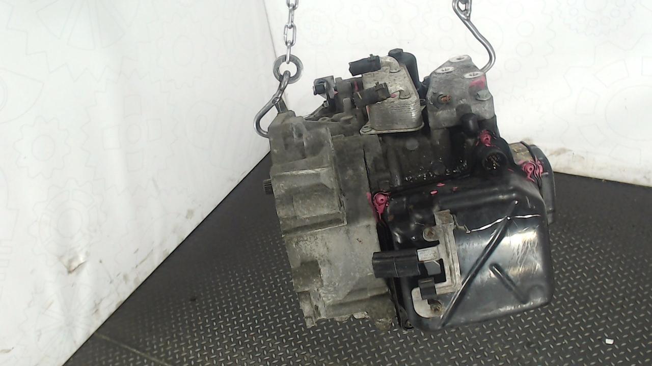 КПП - вариатор Volkswagen Touran  2 л Дизель