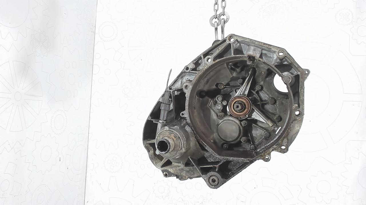 КПП - 5 ст. Volkswagen Transporter 4  2.5 л Дизель