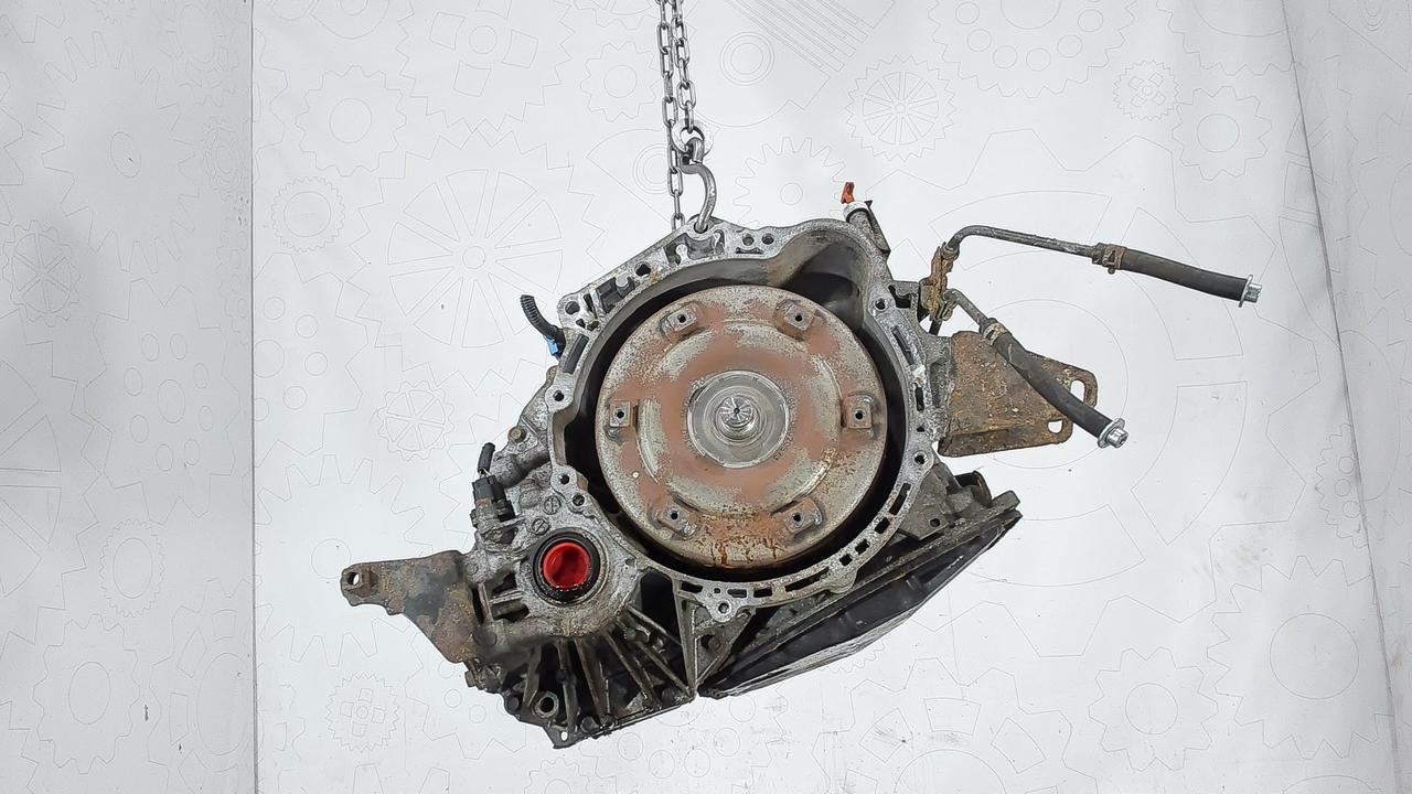 КПП - автомат (АКПП) Pontiac Vibe 1  1.8 л Бензин