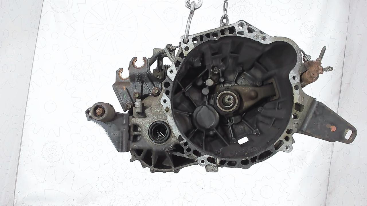 КПП - 5 ст. Toyota Avensis 2  1.8 л Бензин