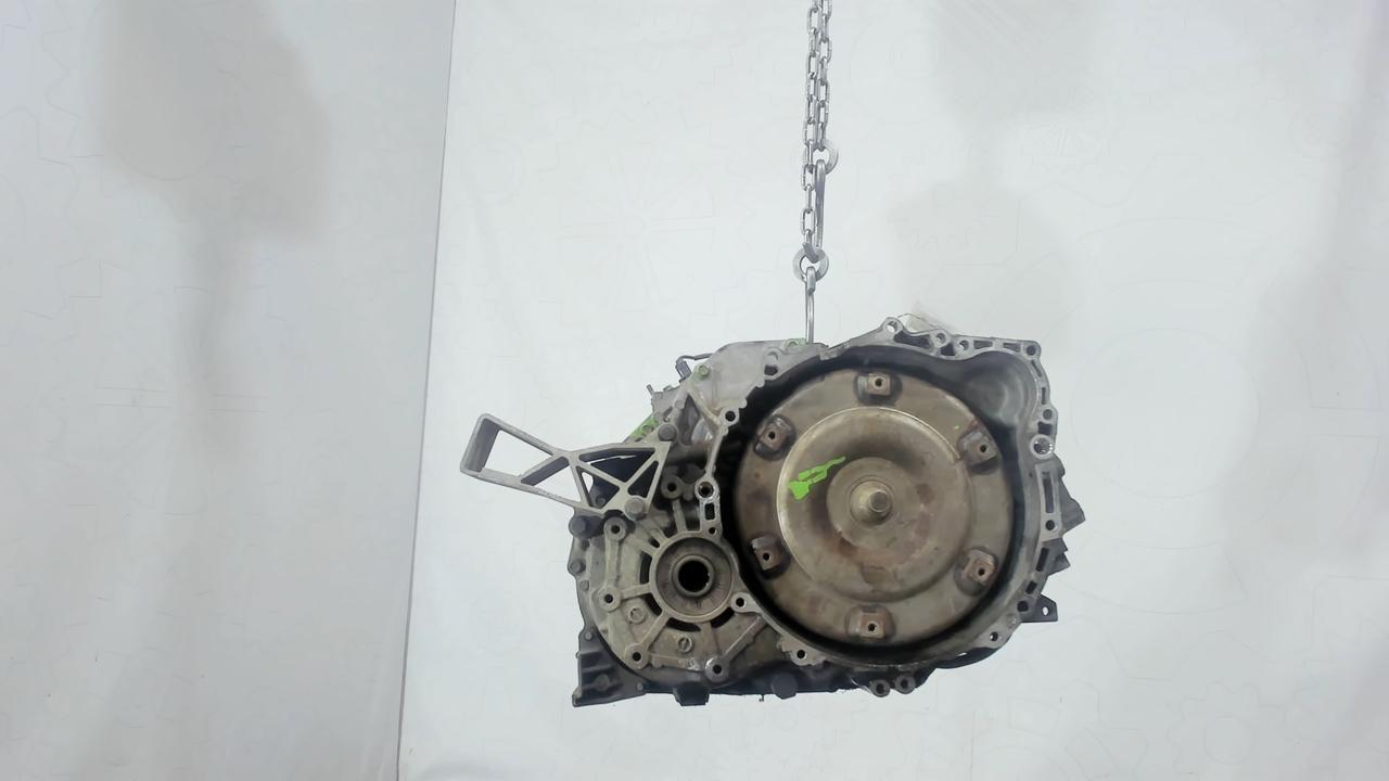 КПП - автомат (АКПП) Volvo V70  2.4 л Бензин