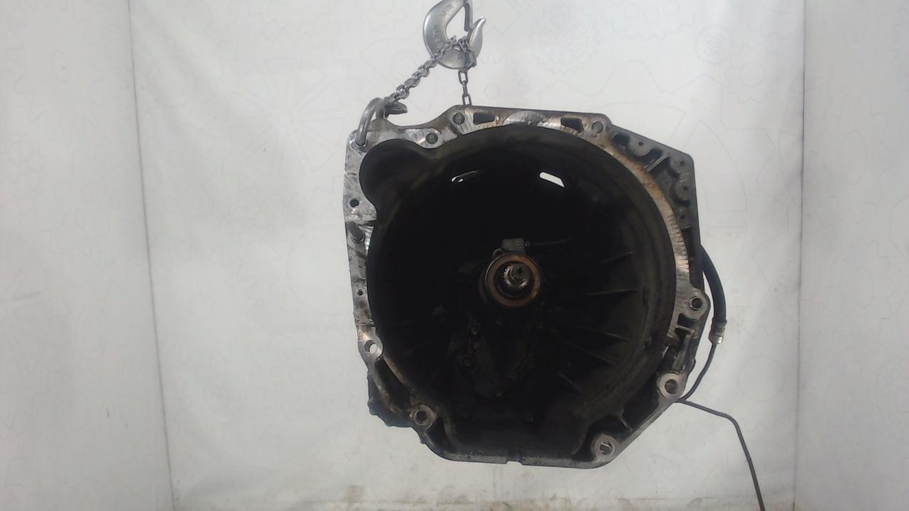 КПП - 5 ст. Suzuki Grand Vitara  1.9 л Дизель