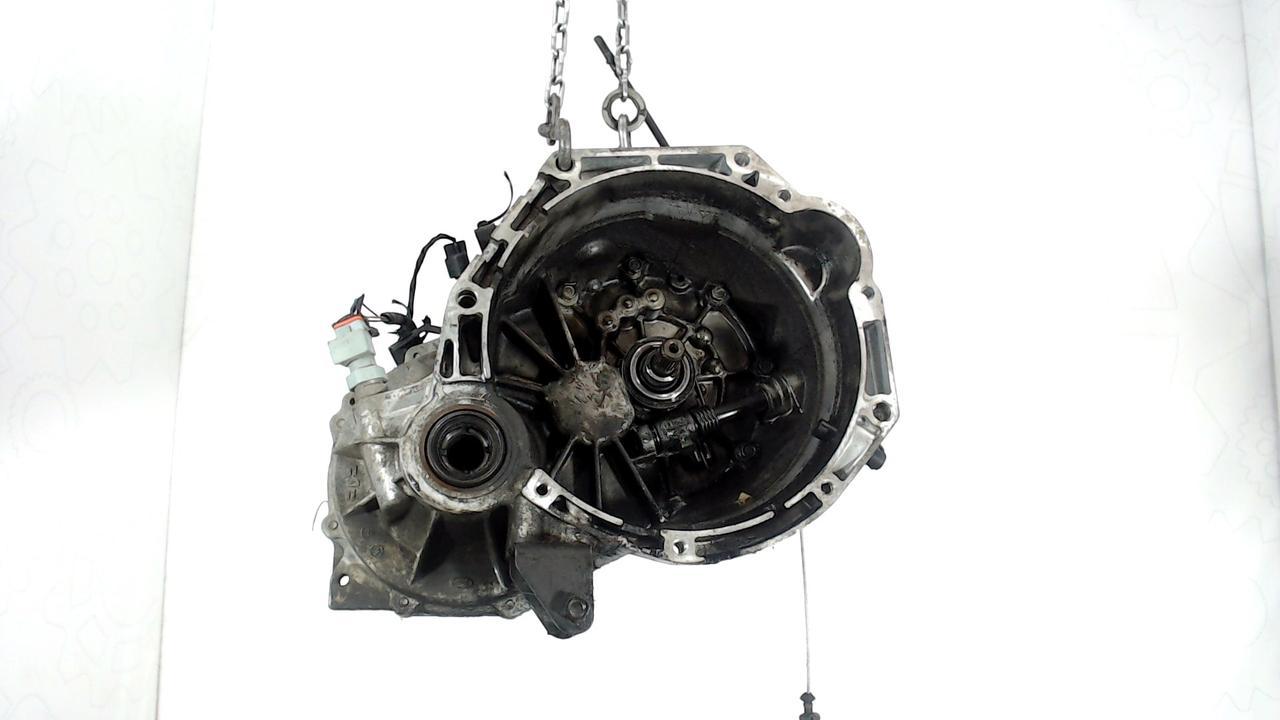 КПП - 5 ст. Chrysler Sebring  2.4 л Бензин