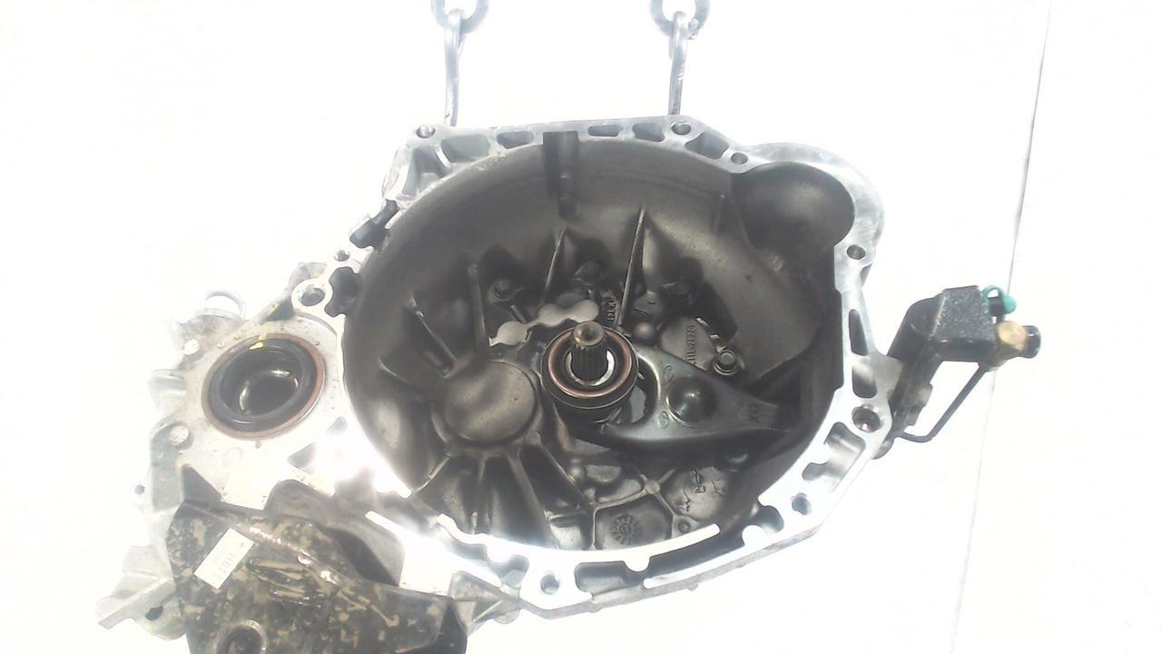 КПП - 6 ст. Hyundai Tucson 3  1.6 л Бензин