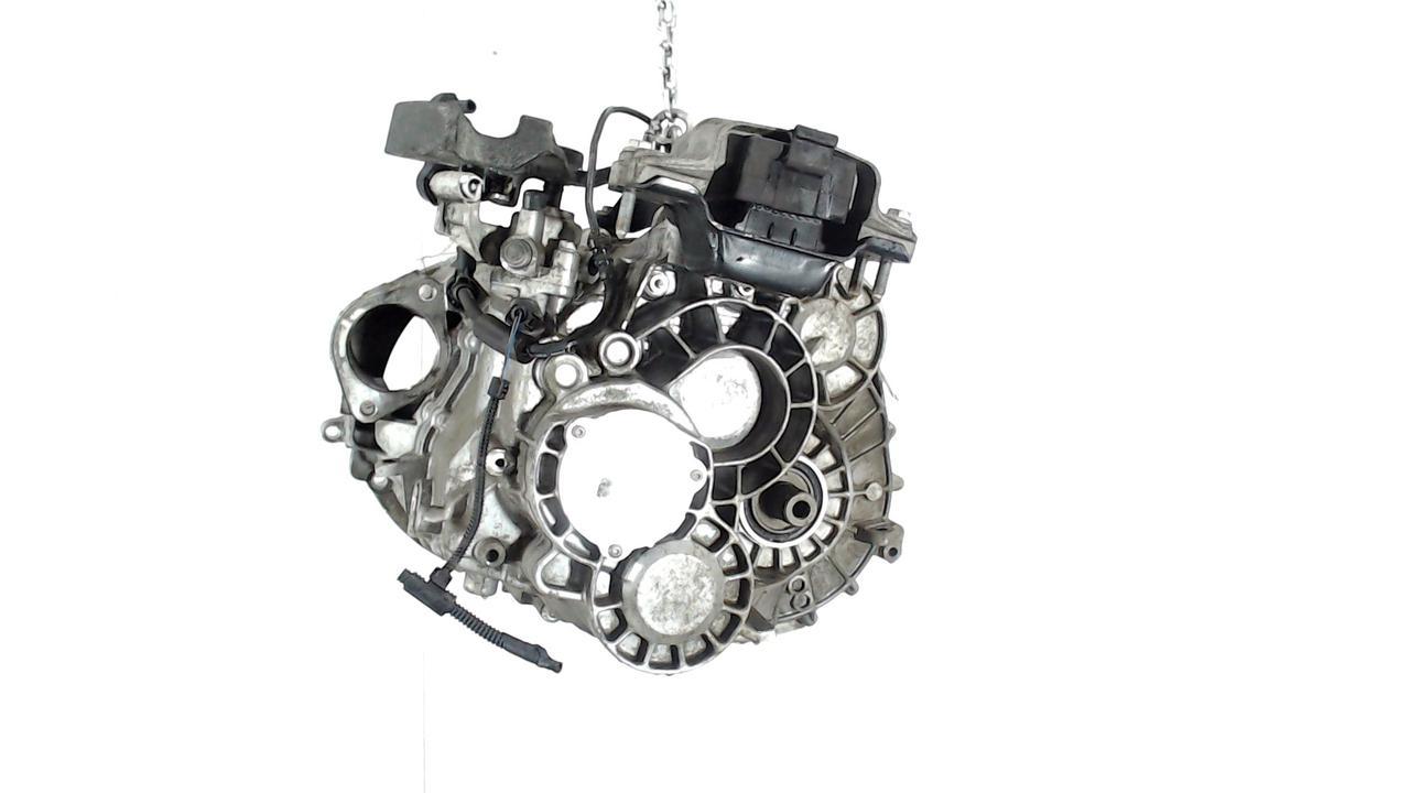 КПП - 6 ст. Volkswagen Tiguan  2 л Дизель