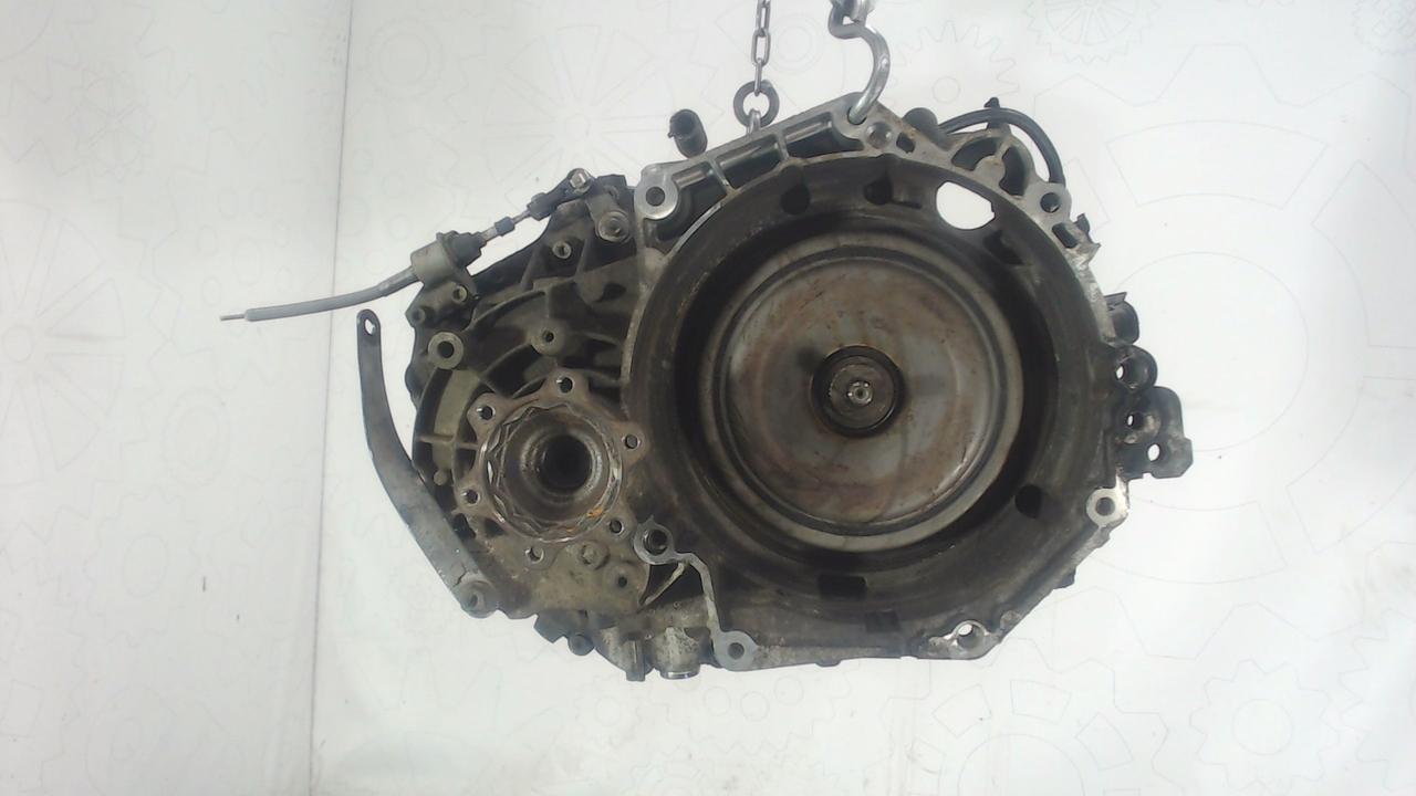 КПП - автомат (АКПП) Audi A3 (8PA)  2 л Дизель