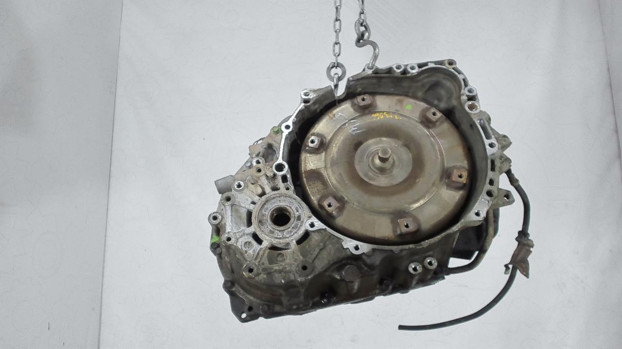 КПП - автомат (АКПП) Volvo C70  2.4 л Бензин