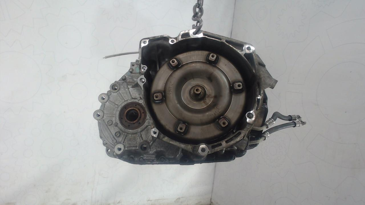 КПП - автомат (АКПП) Opel Vectra C  1.9 л Дизель