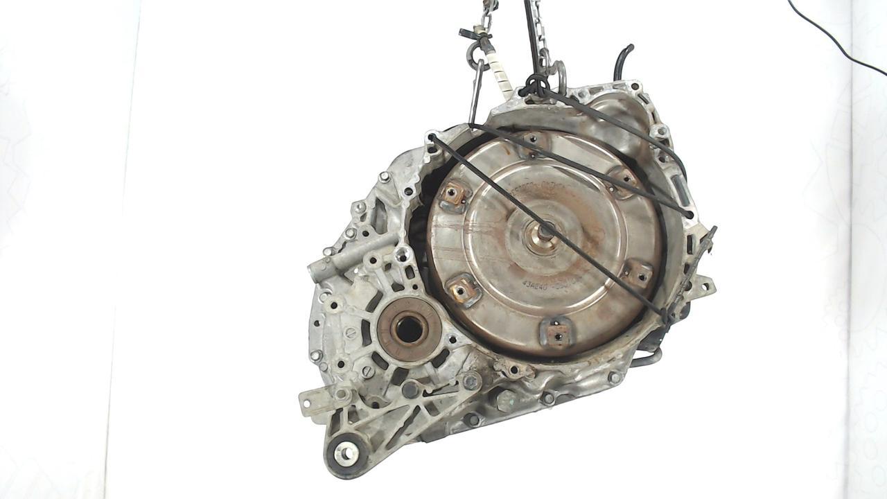 КПП - автомат (АКПП) Volvo S40  2.4 л Бензин