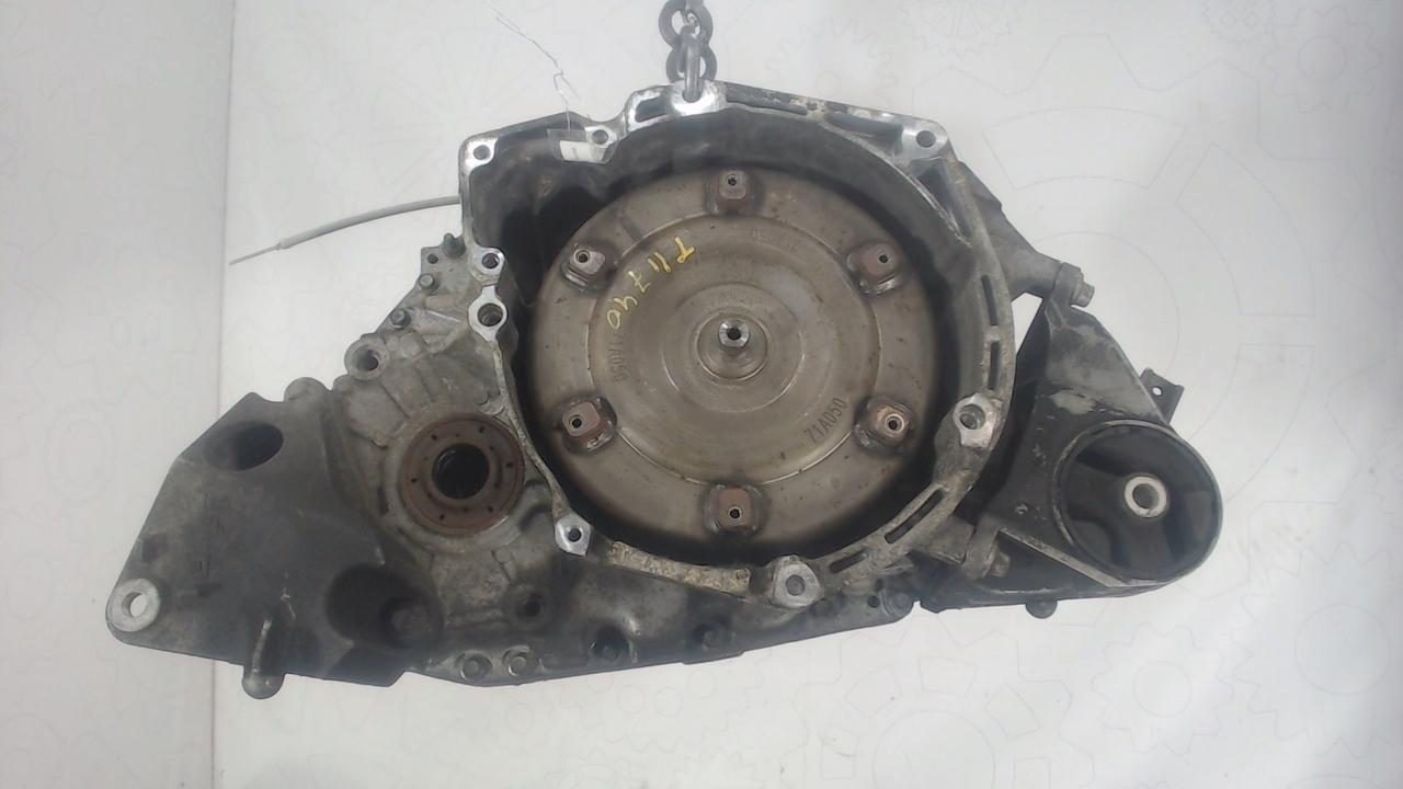 КПП - автомат (АКПП) Cadillac BLS  1.9 л Дизель
