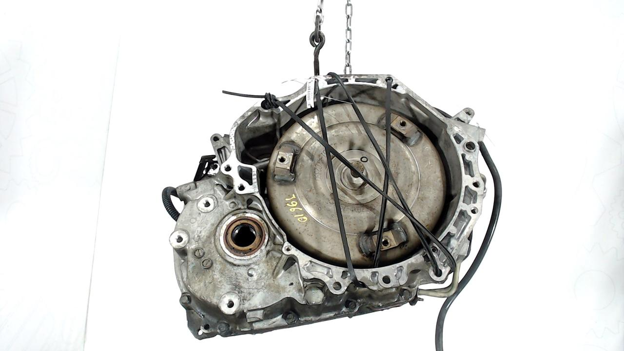 КПП - автомат (АКПП) Opel Vectra C  3 л Дизель