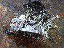 КПП - автомат (АКПП) Toyota Yaris  1.3 л Бензин, фото 3