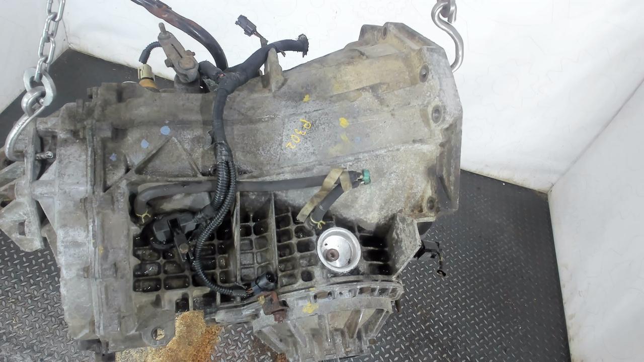 КПП - автомат (АКПП) Chrysler 300M 3.5 л Бензин