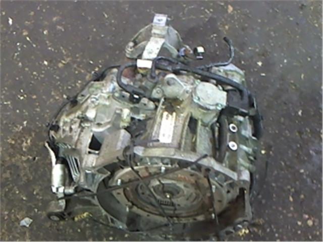 КПП - автомат (АКПП) Ford Focus 3  USA 2 л Бензин