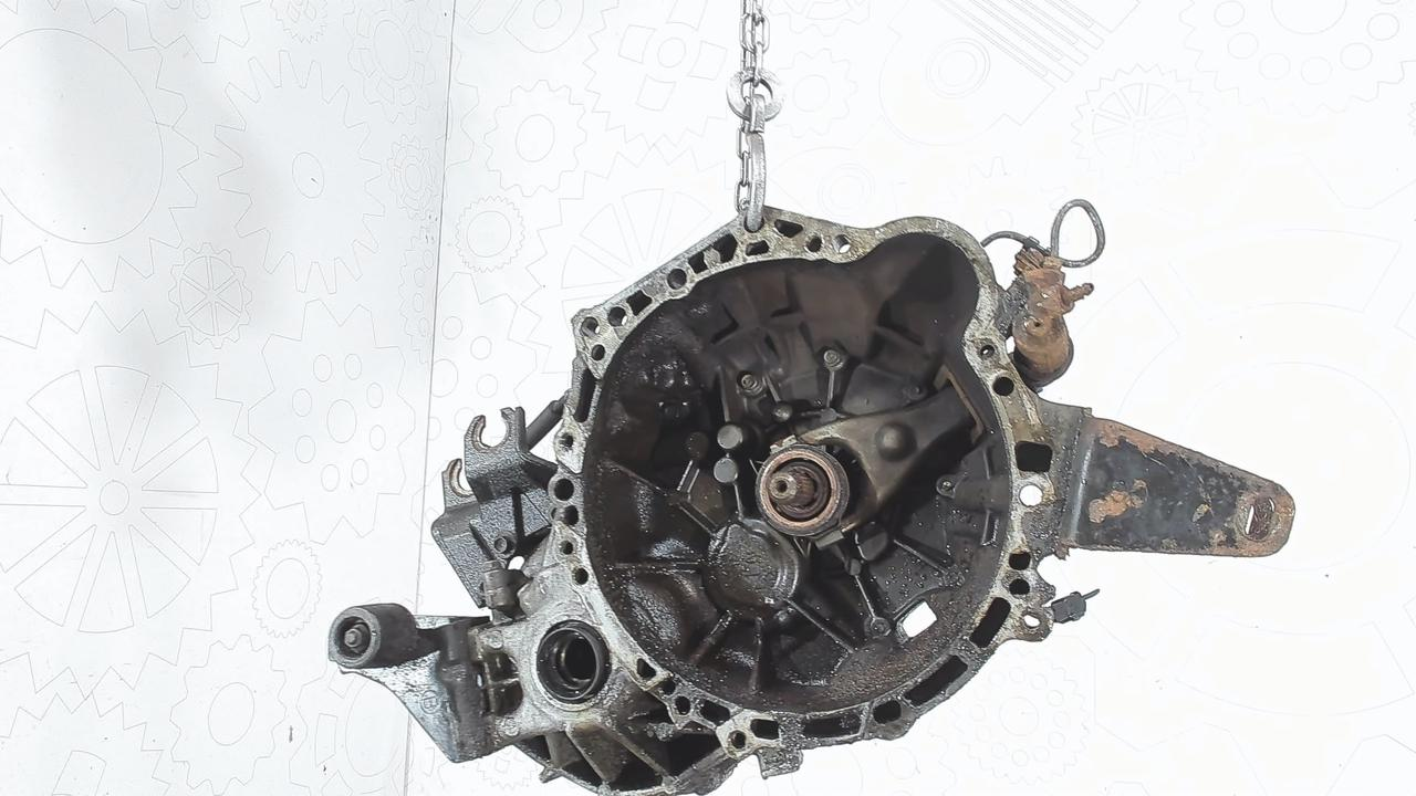 КПП - 5 ст. Toyota Corolla Verso  1.8 л Бензин