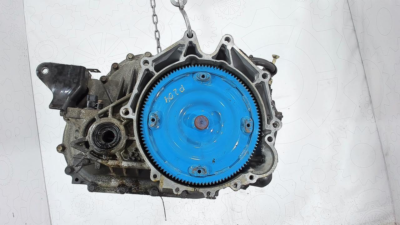 КПП - автомат (АКПП) Chrysler Sebring  3 л Бензин