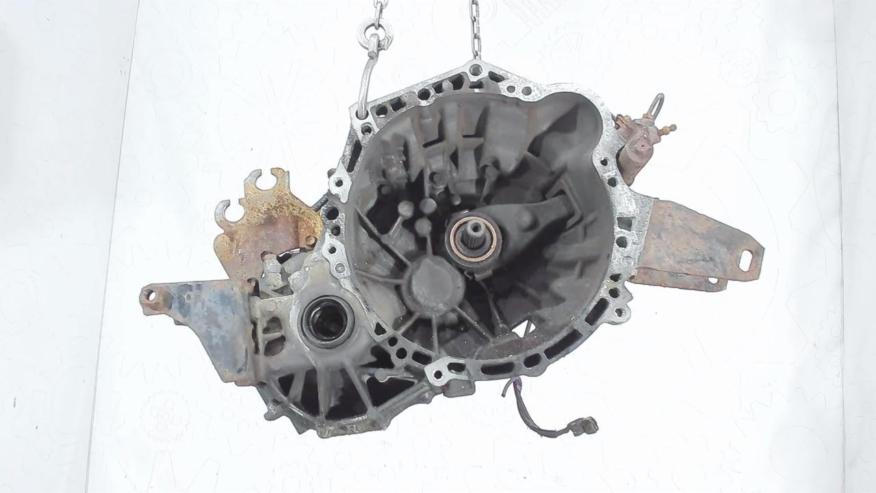 КПП - автомат (АКПП) Toyota Matrix  1.8 л Бензин
