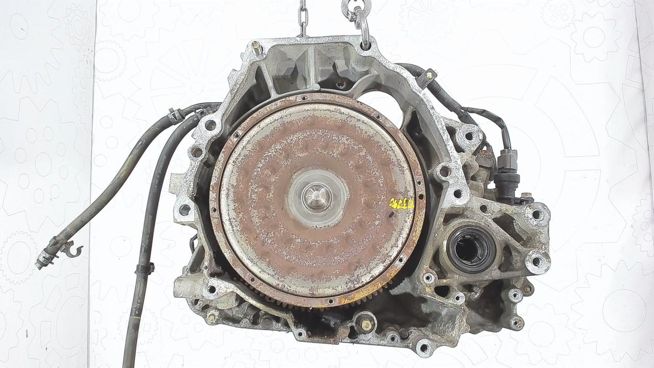 КПП - автомат (АКПП) Honda Civic  1.6 л Бензин