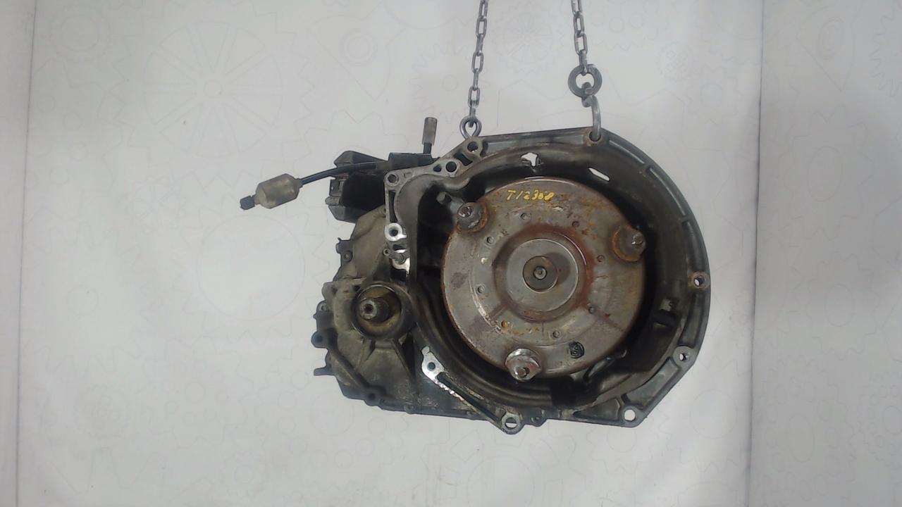 КПП - автомат (АКПП) Renault Laguna 2  1.8 л Бензин