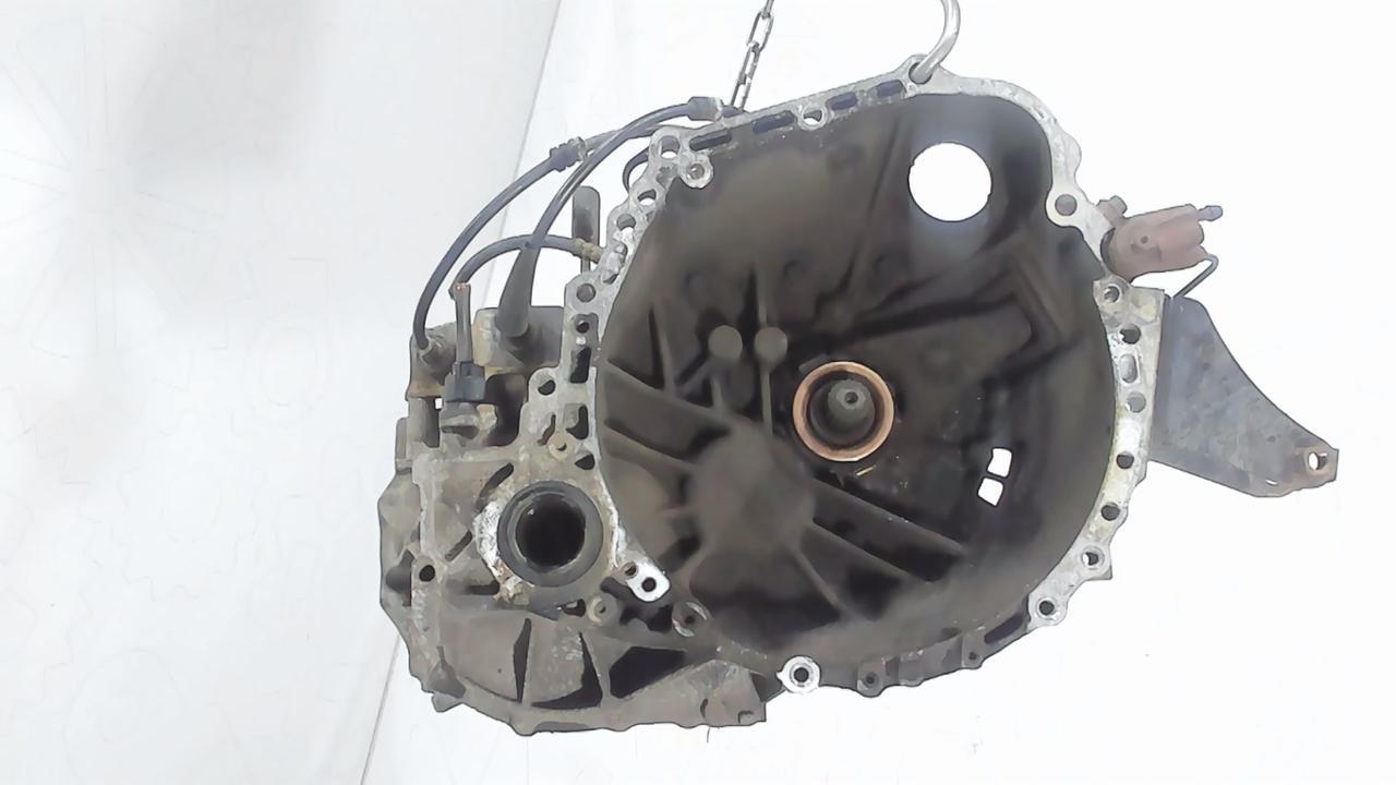 КПП - 5 ст. Toyota Previa (Estima)  2.4 л Бензин